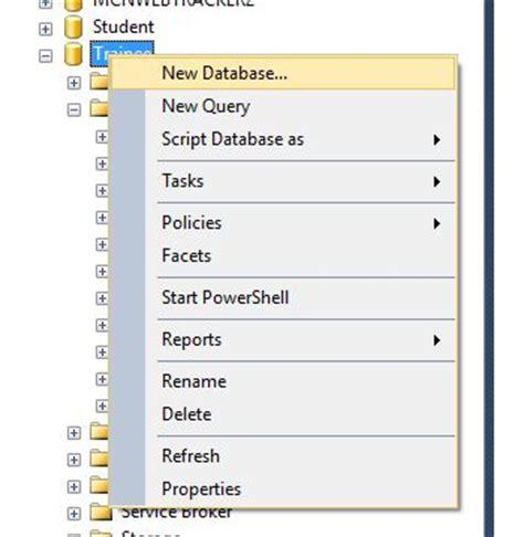 design query in editor sql 2008 design query editor in sql server