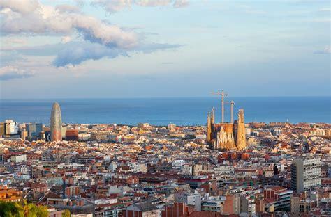 pisos  casas en venta en barcelona nuroaes