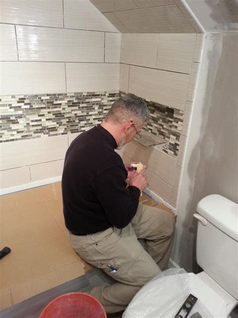 bathtub contractor it s all about the house keeping a roof over your head