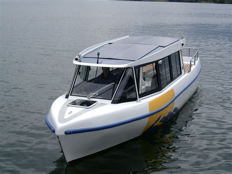 electric motor boat project information pin by sean mulligan on business ideas pinterest boat