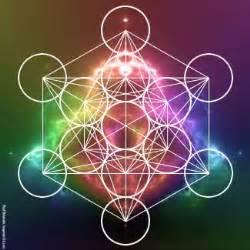 sacred geometry and departing koh samui for bangkok yogable