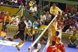 setter dalam voli skills in volleyball teknik atau skill dalam bola voli