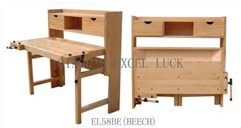 buy woodworking bench beech woodworking bench for sale buy beech woodworking bench woodworking bench beech