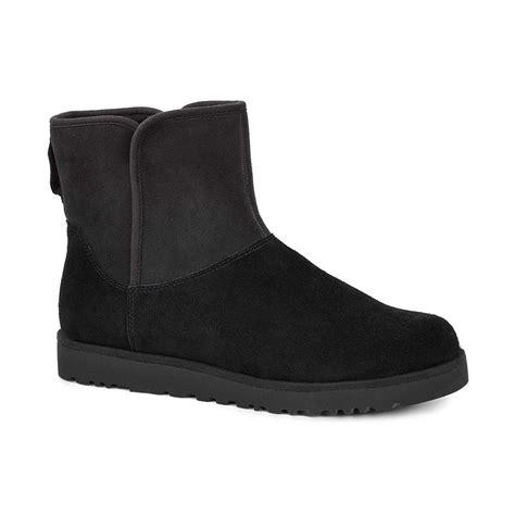 len billig ugg billig boots 2011