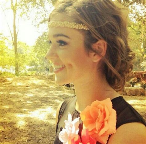 sadie robertson hair sadie robertson cute dimples celebrities pinterest