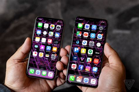 youtube adds hdr support  iphone xs  xs max  verge