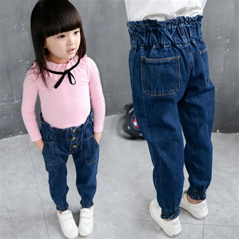 Anting Vintage Droplets Blue Gem Korean Style Casual high waisted bbg clothing