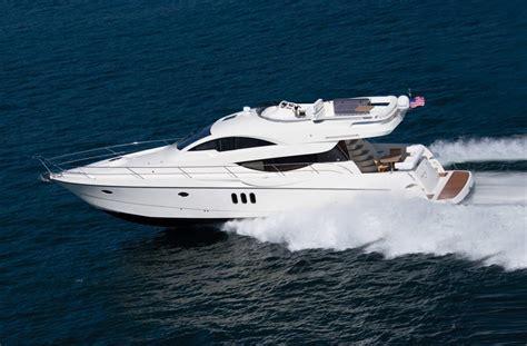 fly fishing boats for sale ireland numarine yachts numarine 55 fly for sale boats for