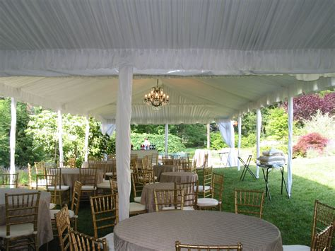 backyard party rentals 100 backyard party rentals design and rainbow party