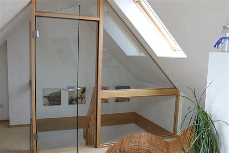 treppe für dachboden idee treppenhaus len