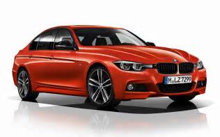 bmw 3 series edition m sport shadow 2017 wallpapers and
