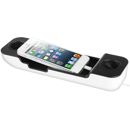 Headset Iphone 5 my tone headset speaker for iphone 5s 5