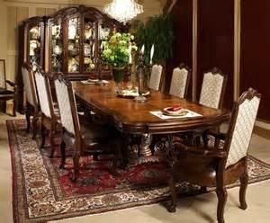 aico furniture dining sets aico furniture michael