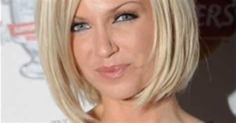 hairstyles for the women who donated their hair for wigs 30 best bob hairstyles for short hair medium hair bob