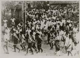 Peristiwa 1 Oktober 1965 soeharto bukan pahlawan peristiwa halim 1 oktober 1965 3