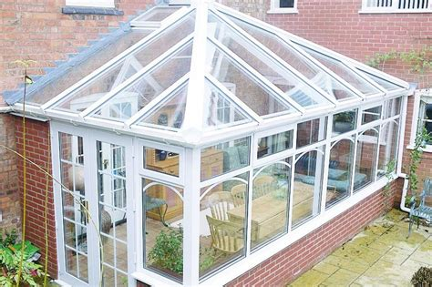 edwardian conservatories choosing a conservatory mpn windows south wales