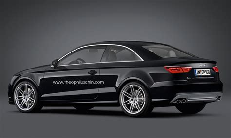 audi a3 coupe 2016 audi a3 coupe pictures to pin on pinsdaddy