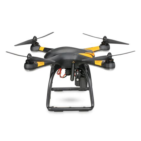 Drone Hubsan X4 Pro H109s Low Edition 1 Axis 5 8g Real Fpv Rc Quadcor us original hubsan x4 pro h109s 5 8g fpv drone with 1080p