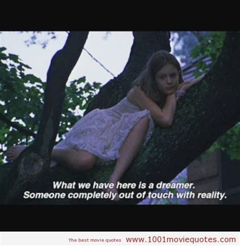 Virgin Suicides 1999 Full Movie The Virgin Suicides Movie Quotes And Quotes On Pinterest
