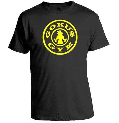 Tshirt Saiyan Air Hitam goku shirt logo www imgkid the image kid has it