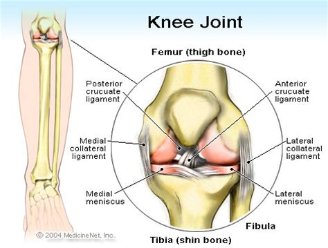 knee pain after c section knee pain singapore sports orthopaedics clinic