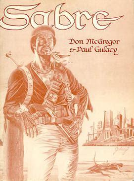 novels no media file sabre graphic novel jpg