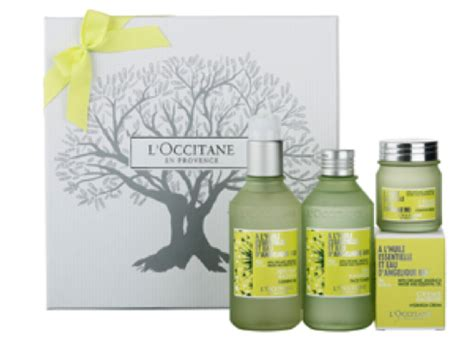 l occitane hydration 15ml top gifts for him this ghadeer s