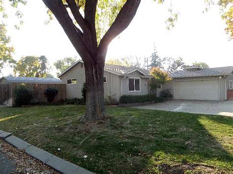 houses for sale modesto ca 408 tokay avenue modesto ca 95350 foreclosed home information foreclosure homes