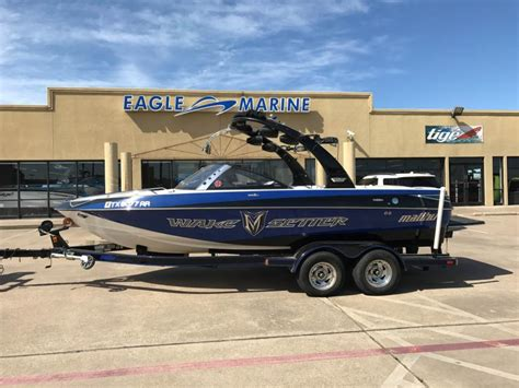 wake boat for sale in texas malibu wakesetter vtx boats for sale in texas