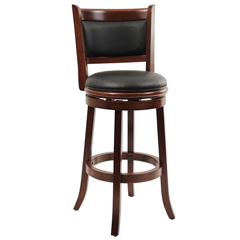 Where To Buy Cheap Bar Stools by Cheap Bar Stools With Backs Products Review