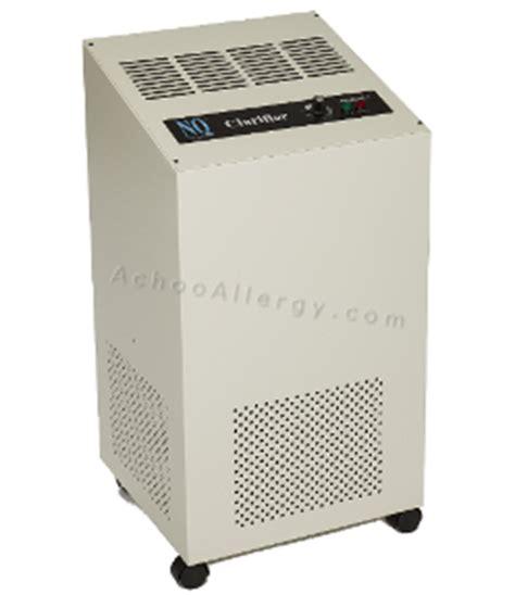 top five air purifiers for allergies hepa air purifiers achooallergy
