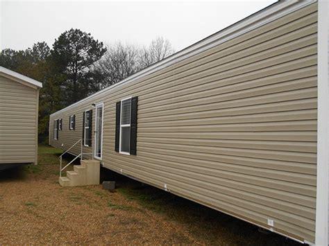 marshall mobile homes 3 bedroom 2 bath 18x84 clayton marshall mobile homes