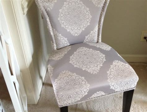 cynthia rowley chairs for sale best home design 2018