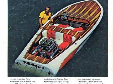 drag boats for sale australia 167 best vintage drag boats images on pinterest speed