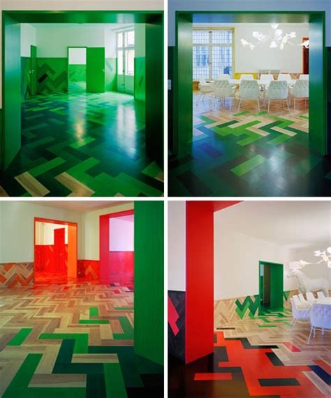 color planning for interiors 9 amazing apartment interior designs cool condo plans