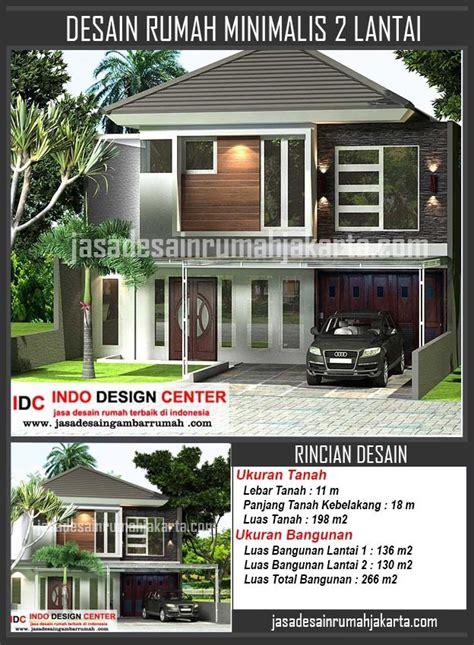 lowongan kerja untuk desain interior di bandung jasa arsitek desain rumah di mandalajati bandung arsip