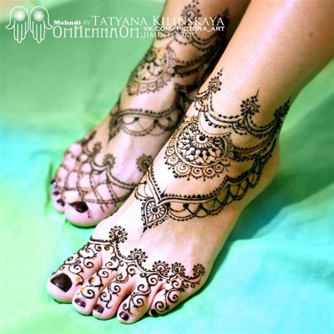 25 best ideas about henna tattoo foot on pinterest foot