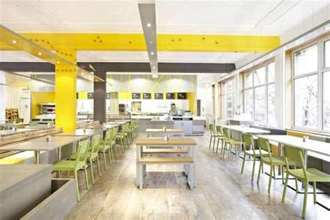 food court design group best 25 food court ideas on pinterest cooking videos