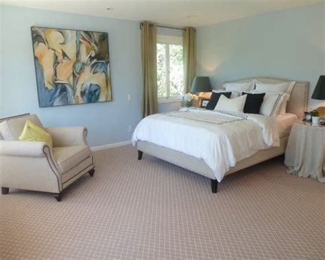 Carpets For Bedrooms | bedroom carpet houzz