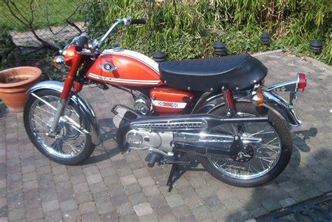 Suzuki Ac 50 Suzuki Ac50