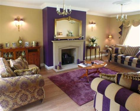 purple and beige living room purple living room design ideas photos inspiration rightmove home ideas