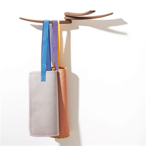 hanger stand ikea furniture creative and unusual coat rack design ideas to