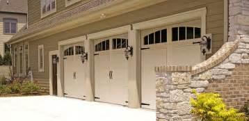 Service Garage Door Milwaukee Garage Door Repair Garage Door Service Garage Door Installation Garage Door Opener