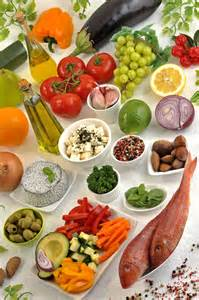 mediterranean diet rosemary cottage clinic