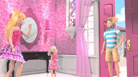 dream house life real barbie and ken house www pixshark com images