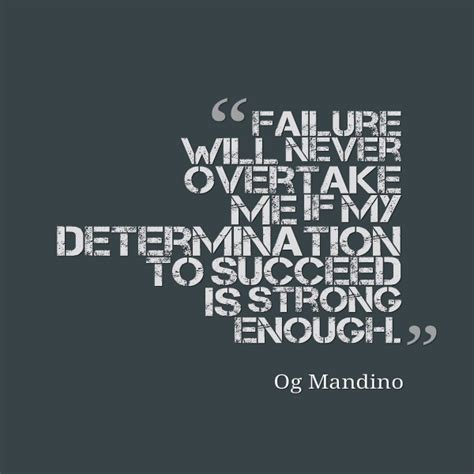 determination picture quotes determination sayings with strength lynnsblogs