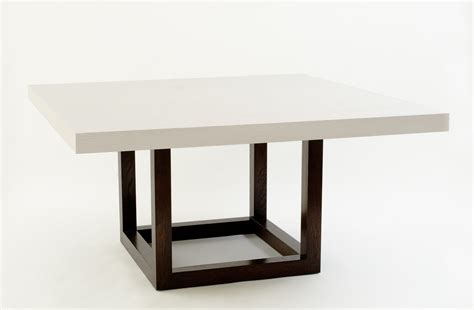 simple dining table js simple dining table