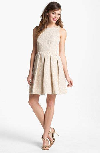 Medina Dress Kode 14 by 17 Best Images About Of The On