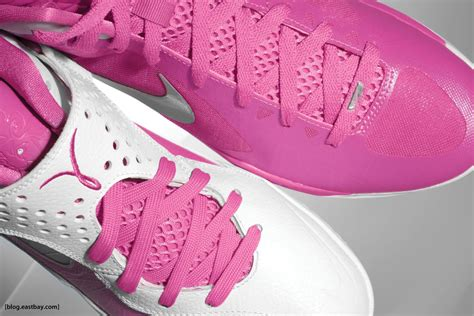 wallpaper pink nike pink nike wallpapers wallpaper cave