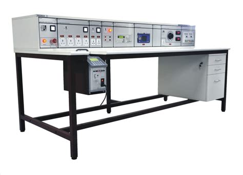 calibration test bench calibration test bench 28 images range of automation